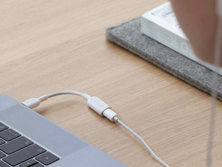 anker-dongle