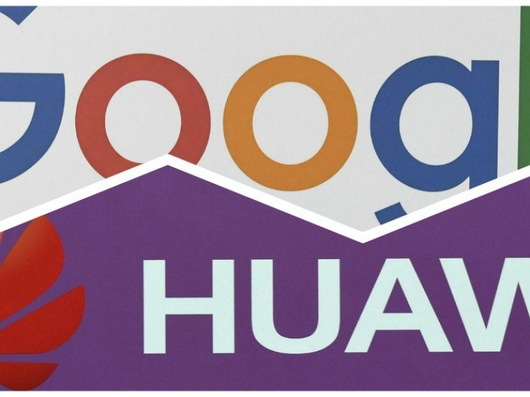 huagoo