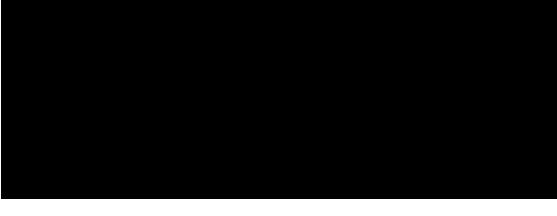 dr adriano logo