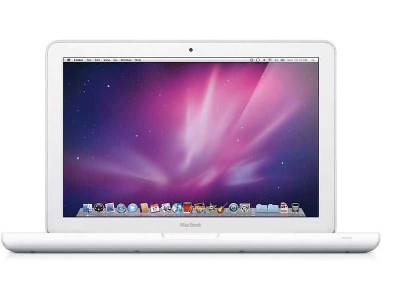riparazione macbook unibody