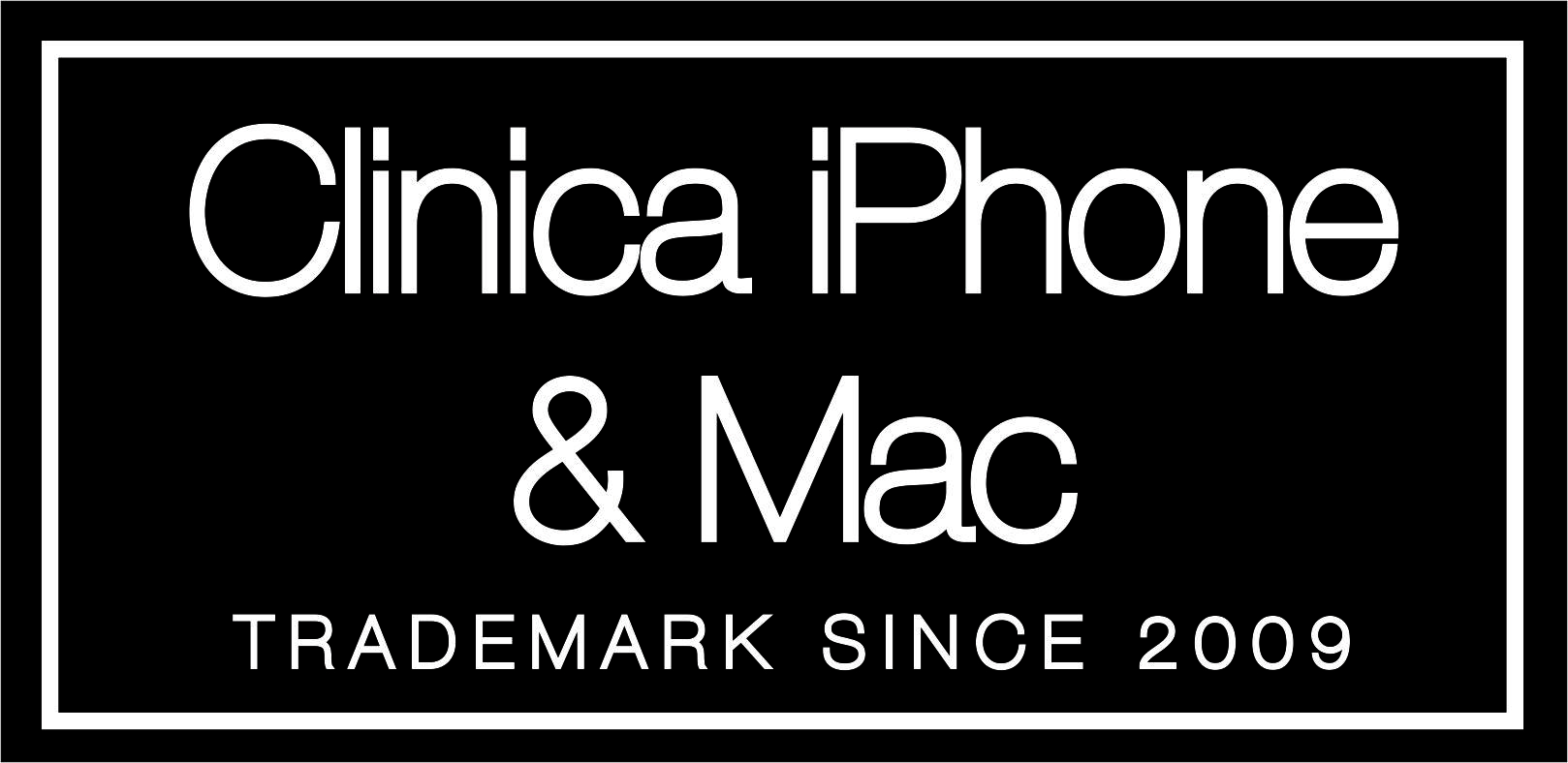 CLINICA IPHONE TRADE MARK
