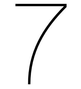 ios 7 helvetica
