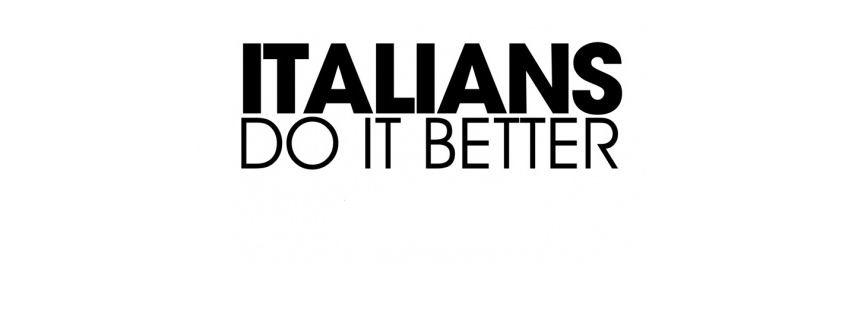riparazione italia clinica iphone