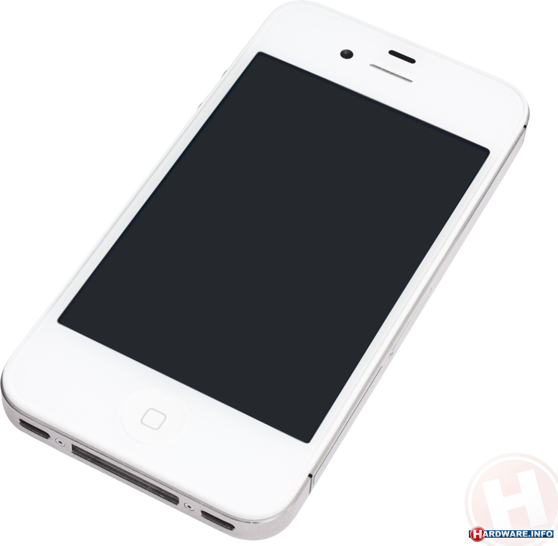 apple_iphone_4s_64gb_white