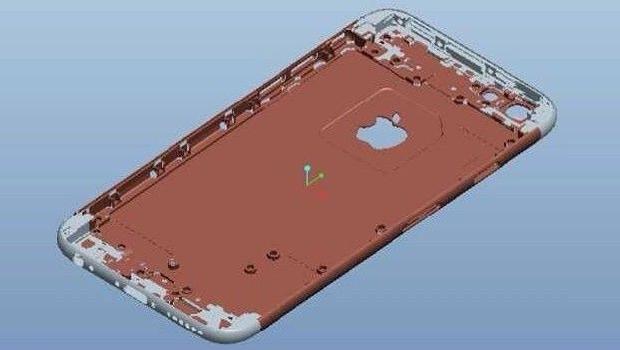 iphone-6-foxconn-rendering-01