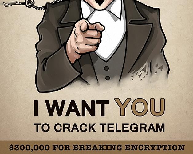 telegram-whatsapp-03-w628