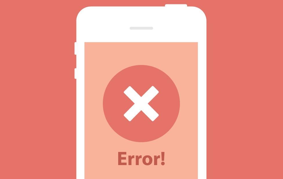 iphone-6-error-53