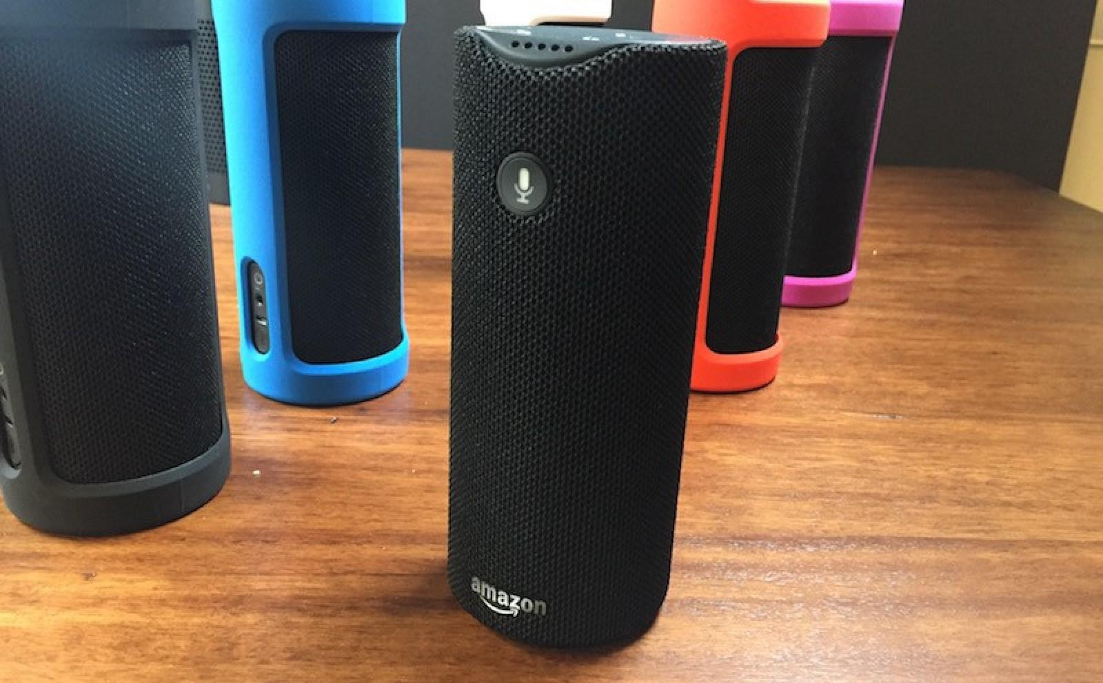 amazon-tap--800x496
