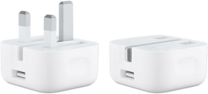 Apple-5W-Charger-Folding-Pins.png