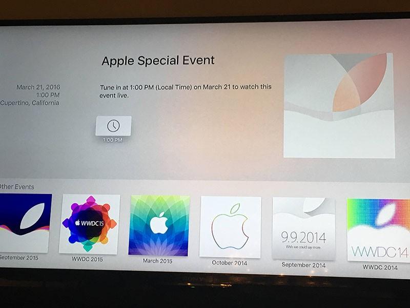Apple-Events-Apple-TV-800x600.jpg