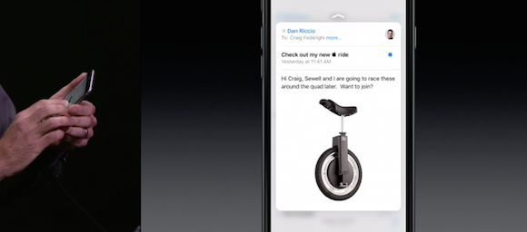 apple-ride_large.png