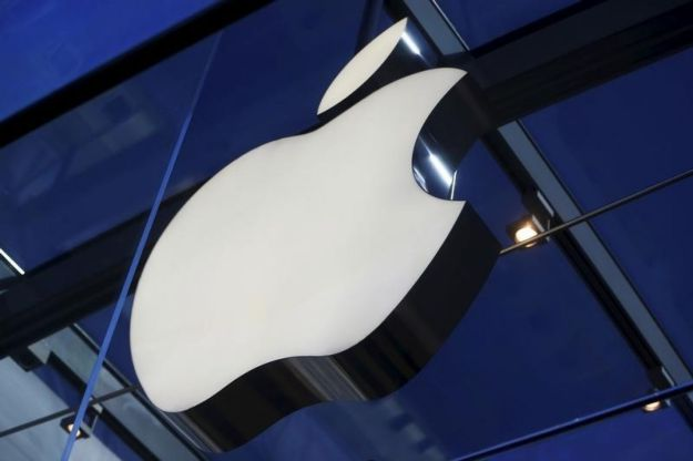 apple-sign.jpg