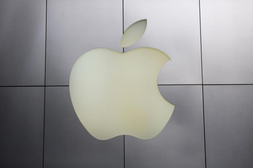 apple-store-logo