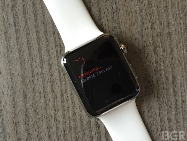 apple-watch-review-0411