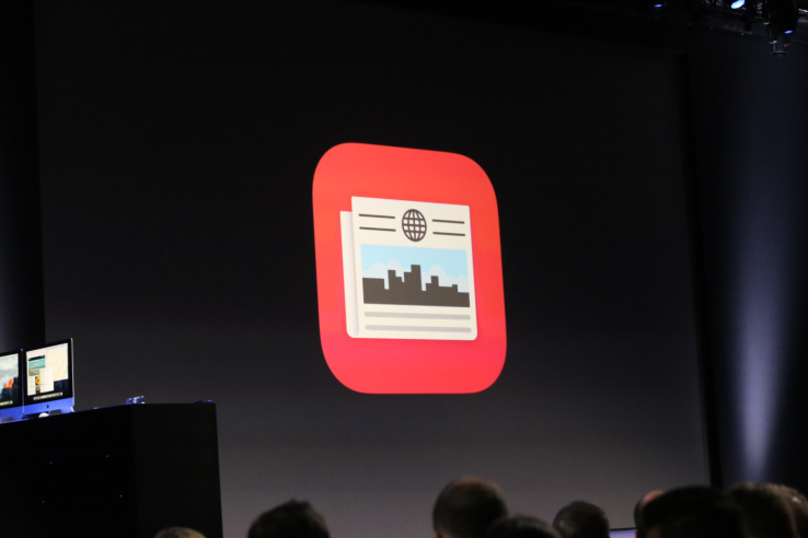 apple-wwdc-news-app.jpg