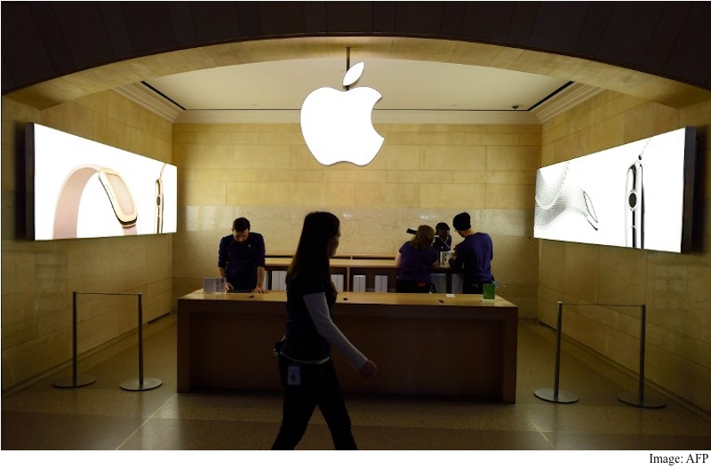 apple_logo_afp_101_large.jpg