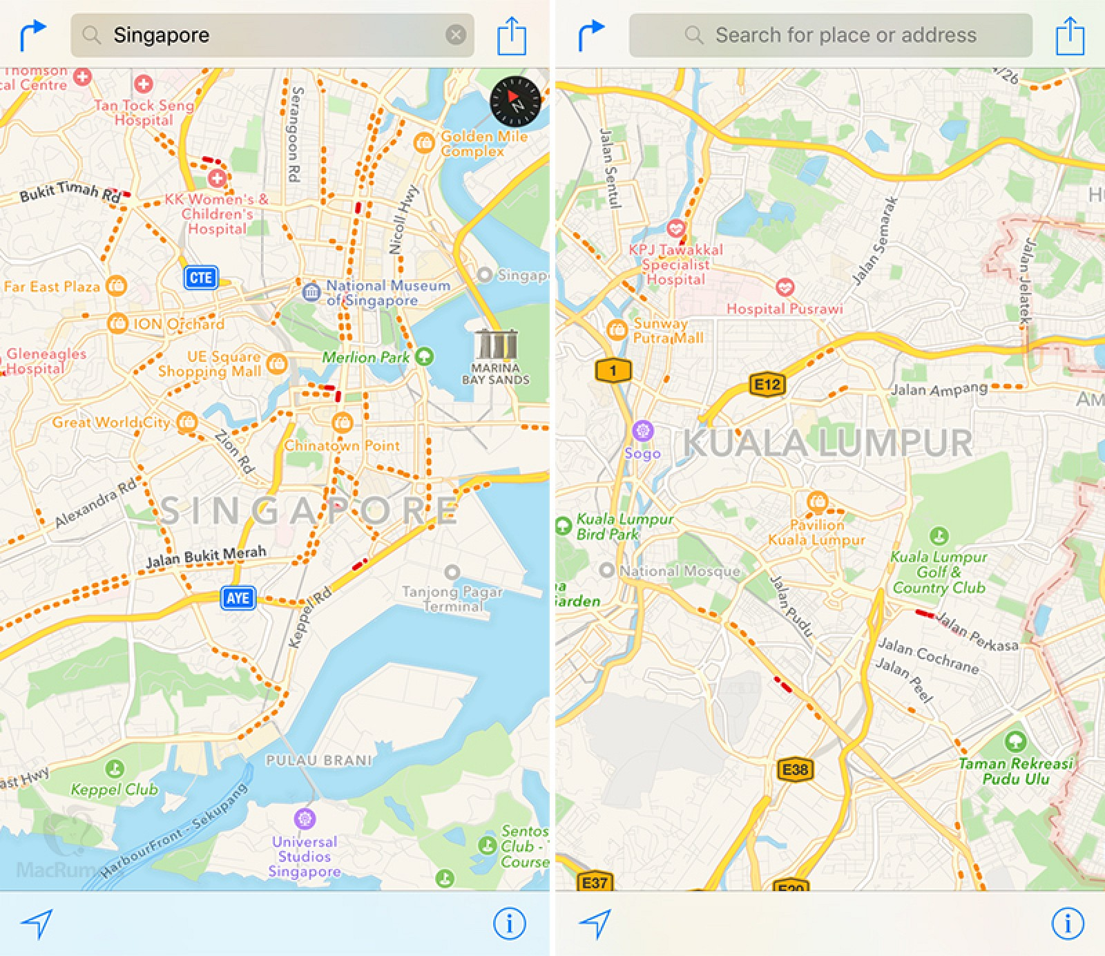 apple_maps_traffic_singapore_malaysia.jpg