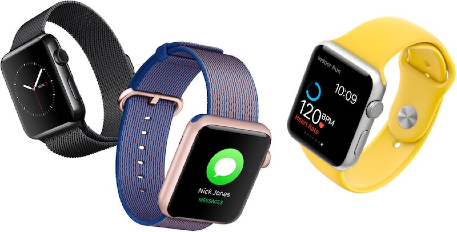 apple_watch_new_bands_mar2016.jpg