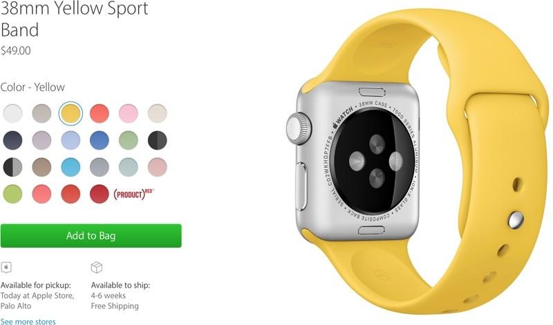 applewatchpersonalpickup-800x471