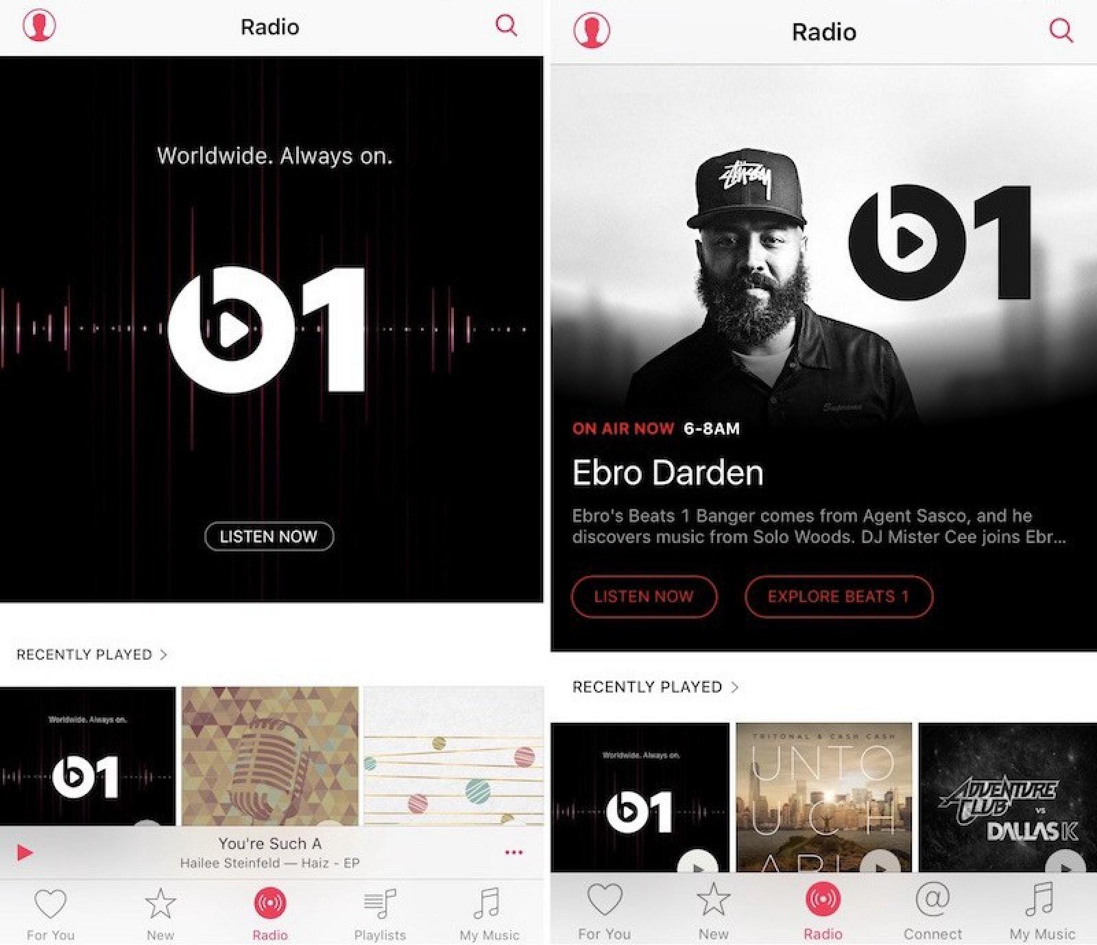 Beats-1-Radio-Tab-update-800px-800x689.jpg