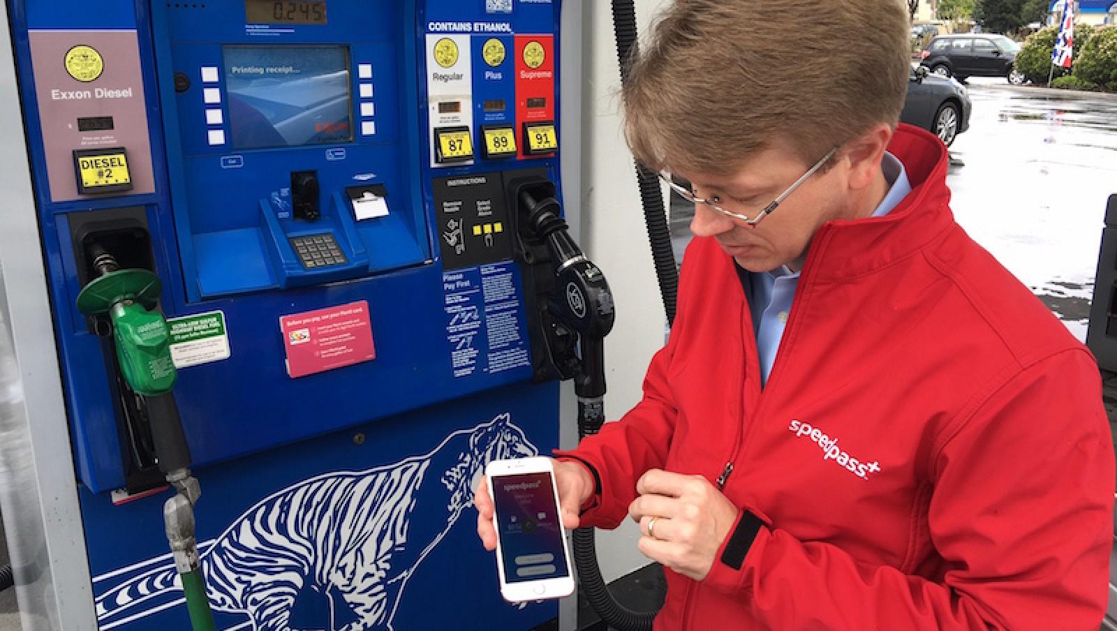 exxonmobil-apple-pay.jpg