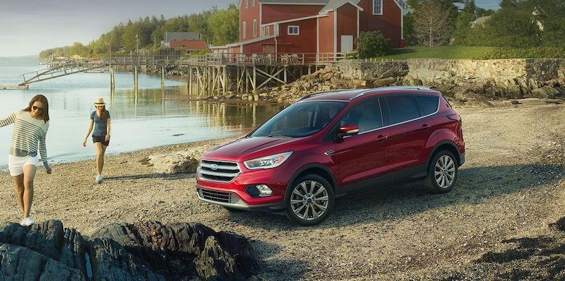 Ford-2017-Escape-800x398.jpg