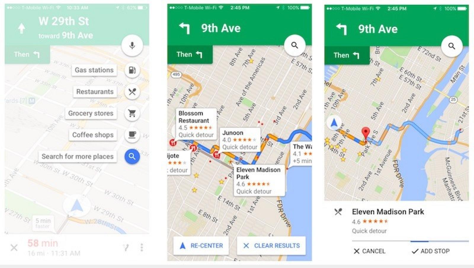 Google-Maps-pit-stop-800x453