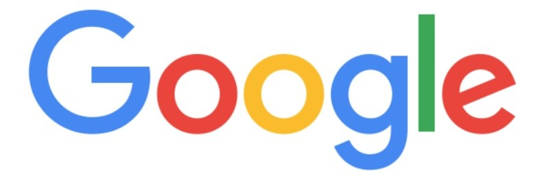 googlelogo-800x257.jpg