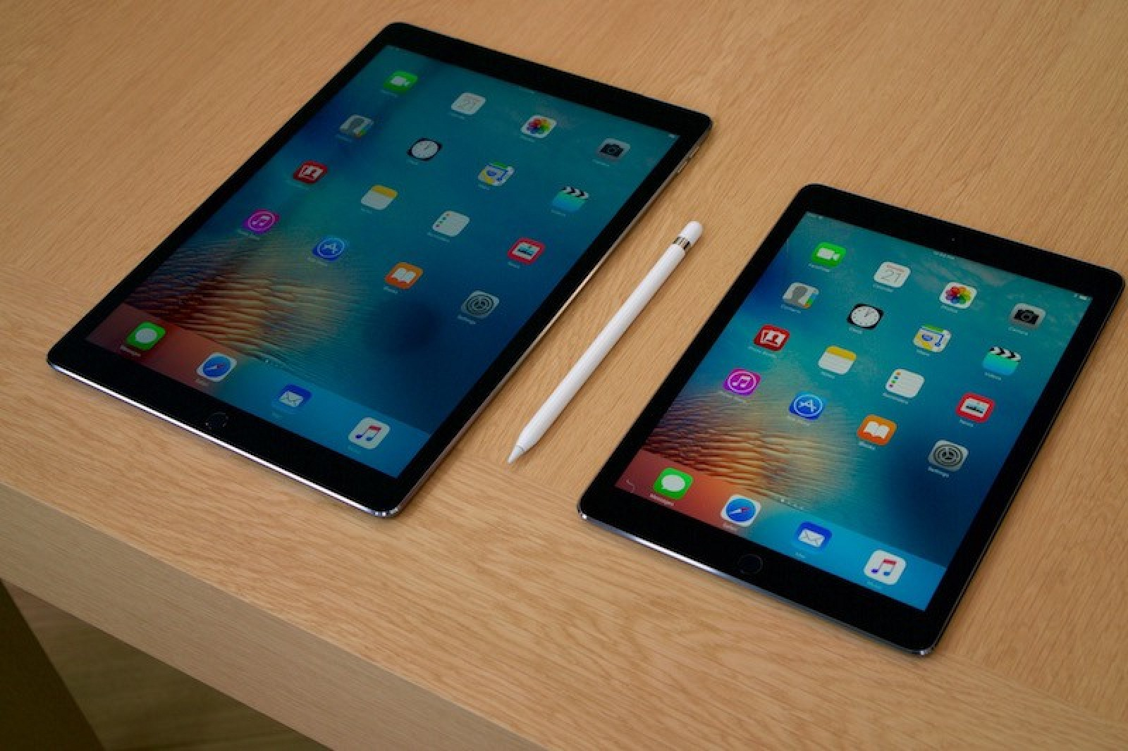 iPad-Pro-9-7-800x533