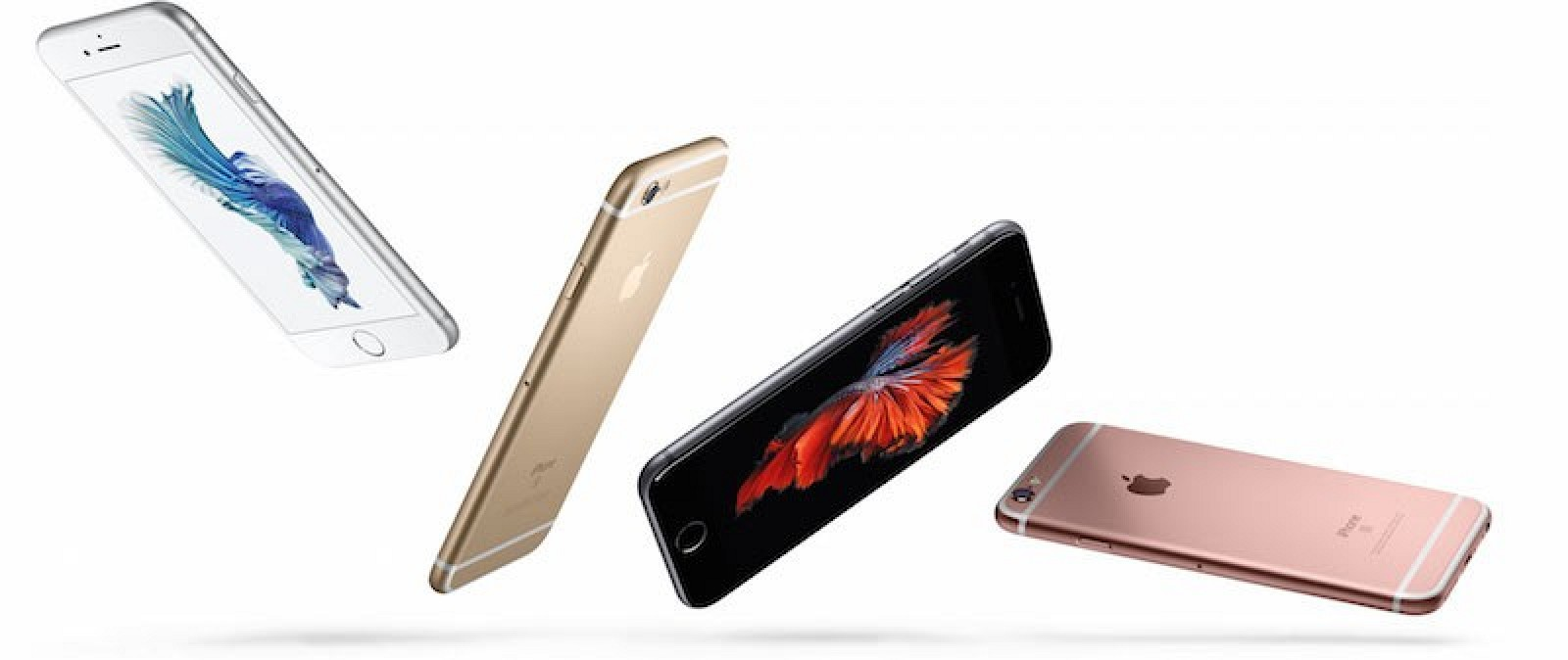 iPhone-6s-main-800x337.jpg