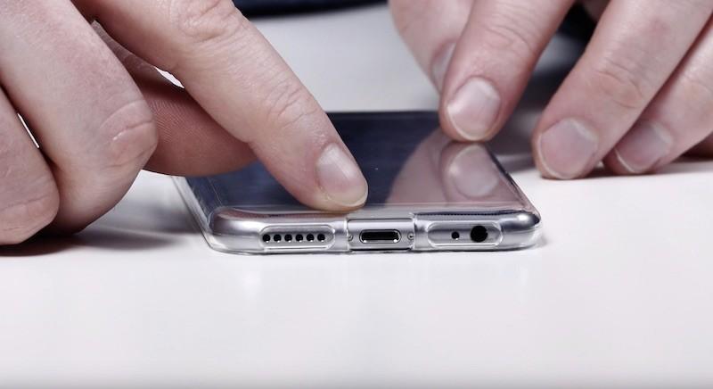 iphone-7-case-leak-800x436
