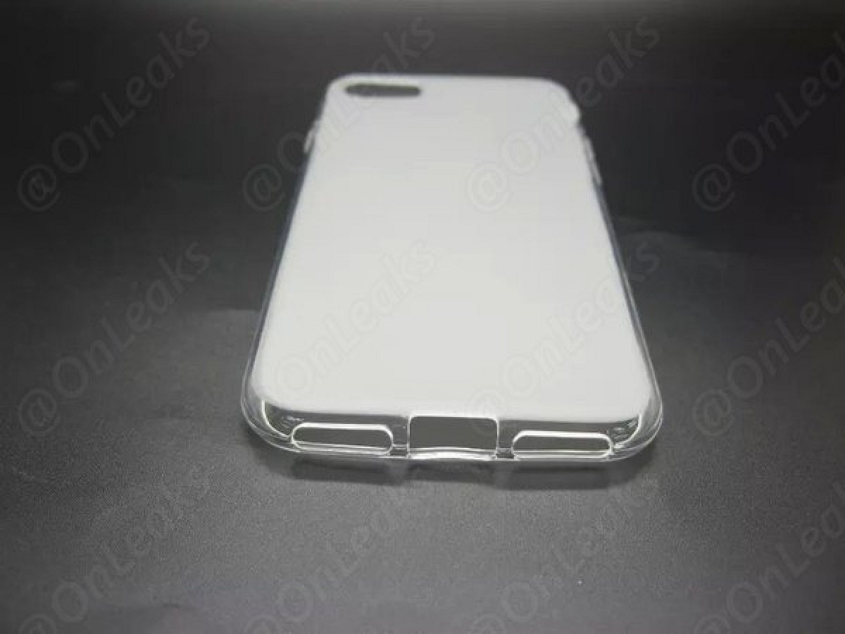 iPhone-7-Case-OnLeaks-2.jpg