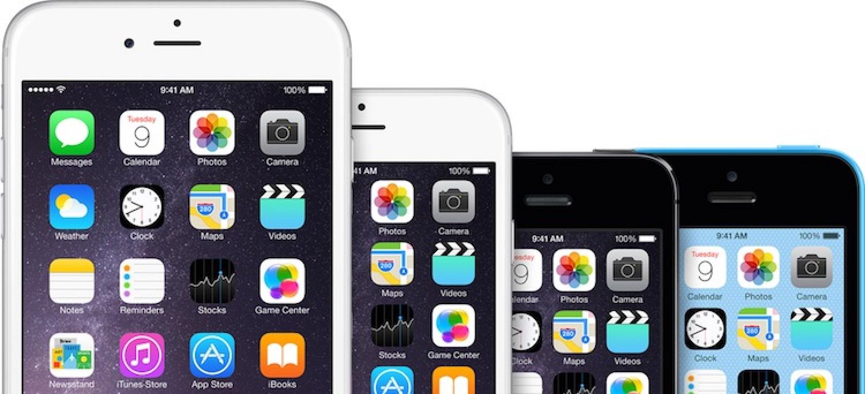iPhone-Comparison.jpg