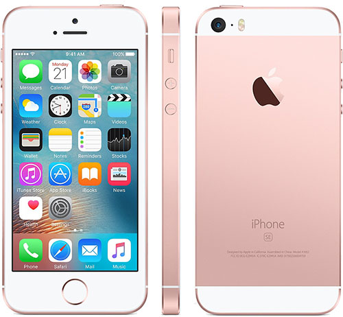 iPhone-SE-Front-Back.jpg