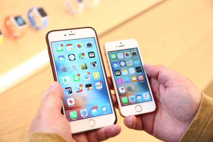 iphone-se-iphone-6s-plus-13.jpg
