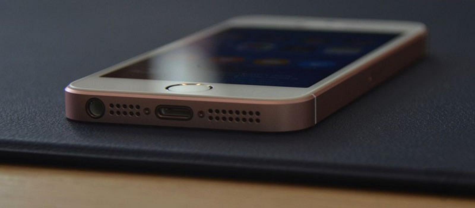 iPhone-SE-matte-800x351.jpg
