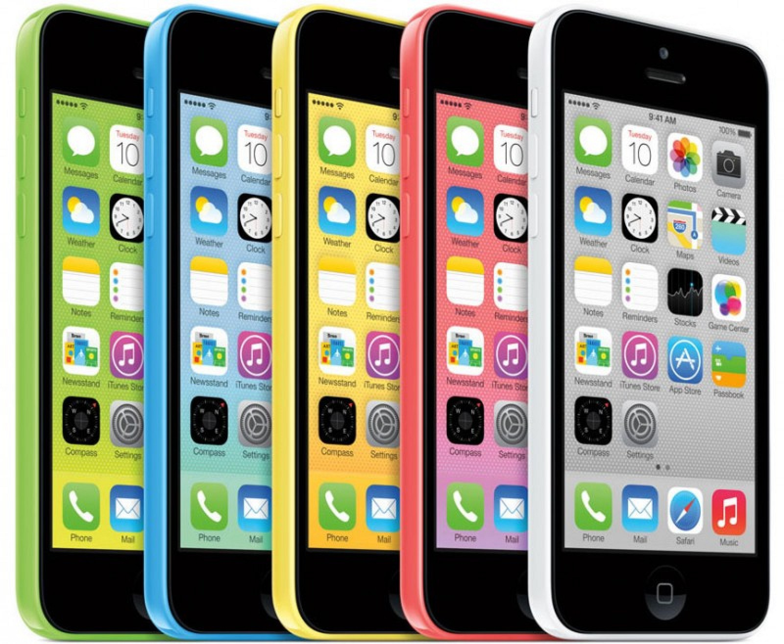 iphone5c-header-800x658.jpg