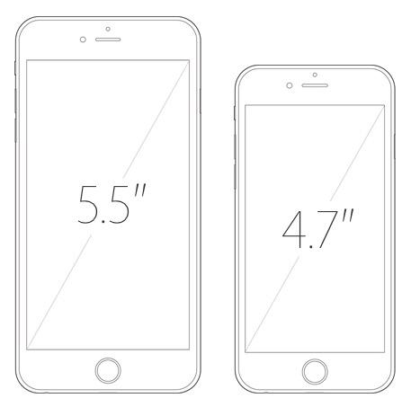 iphone_screen_sizes_6_6plus.jpg