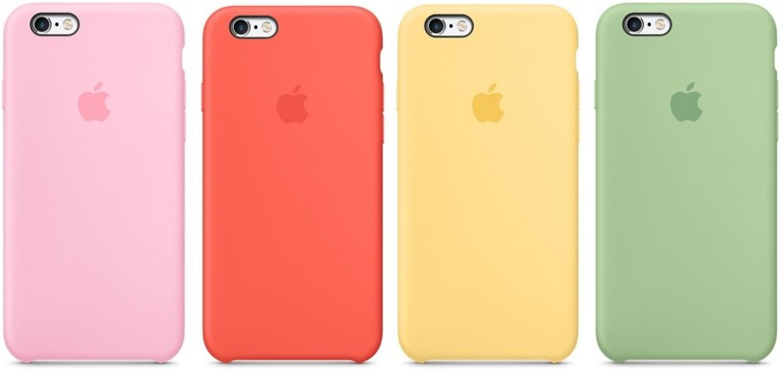 iphonecasespringcolors-800x378.jpg