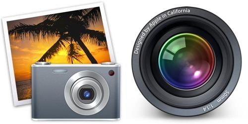 iphotoaperture.jpg