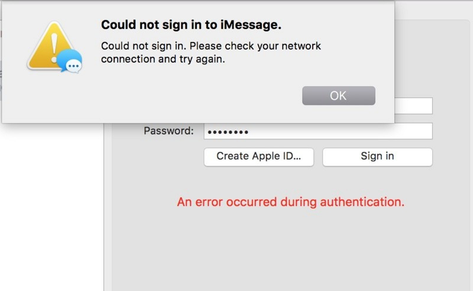 messagesactivationerror-800x493.jpg