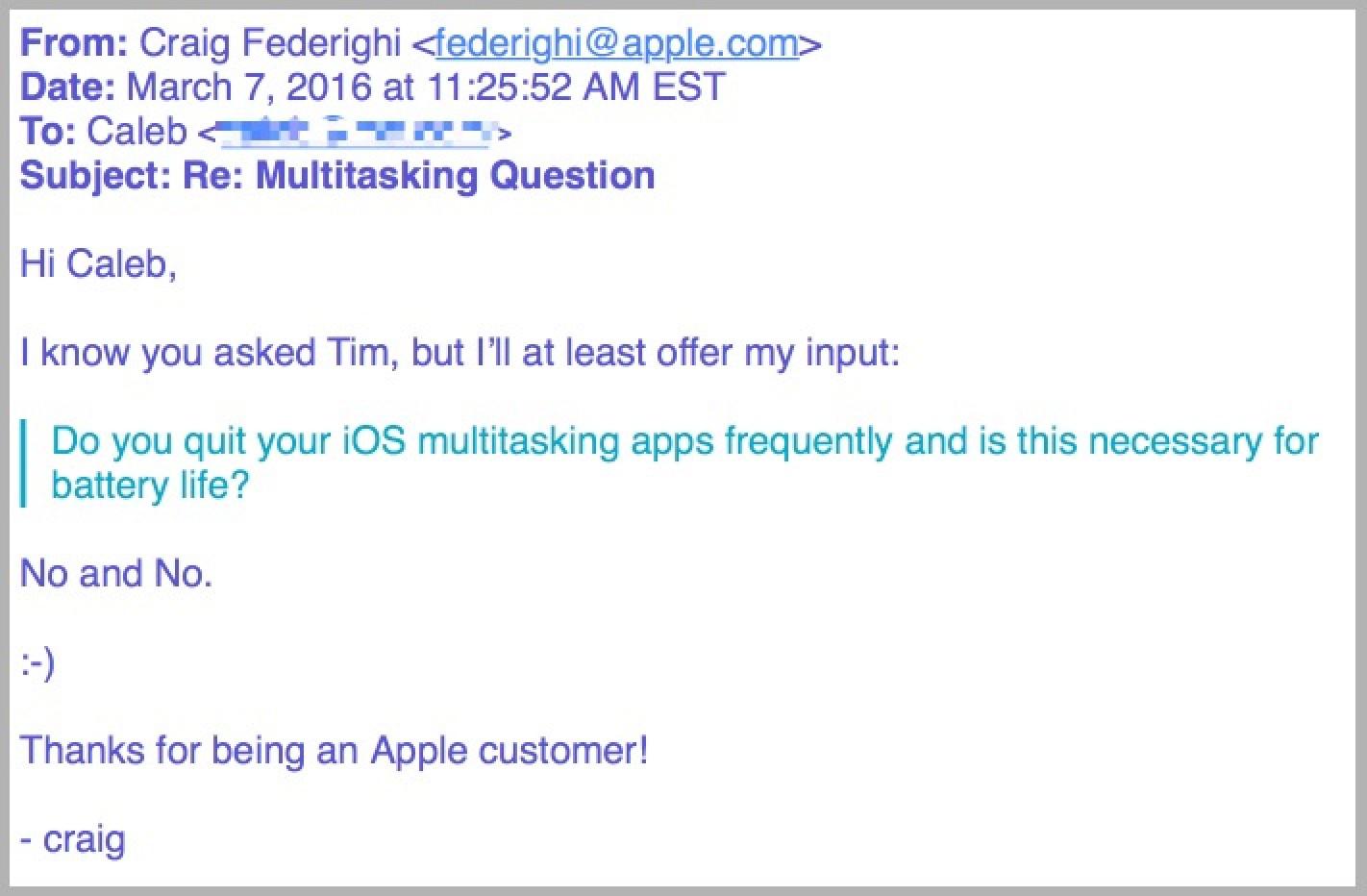 multitasking-battery-email.jpg