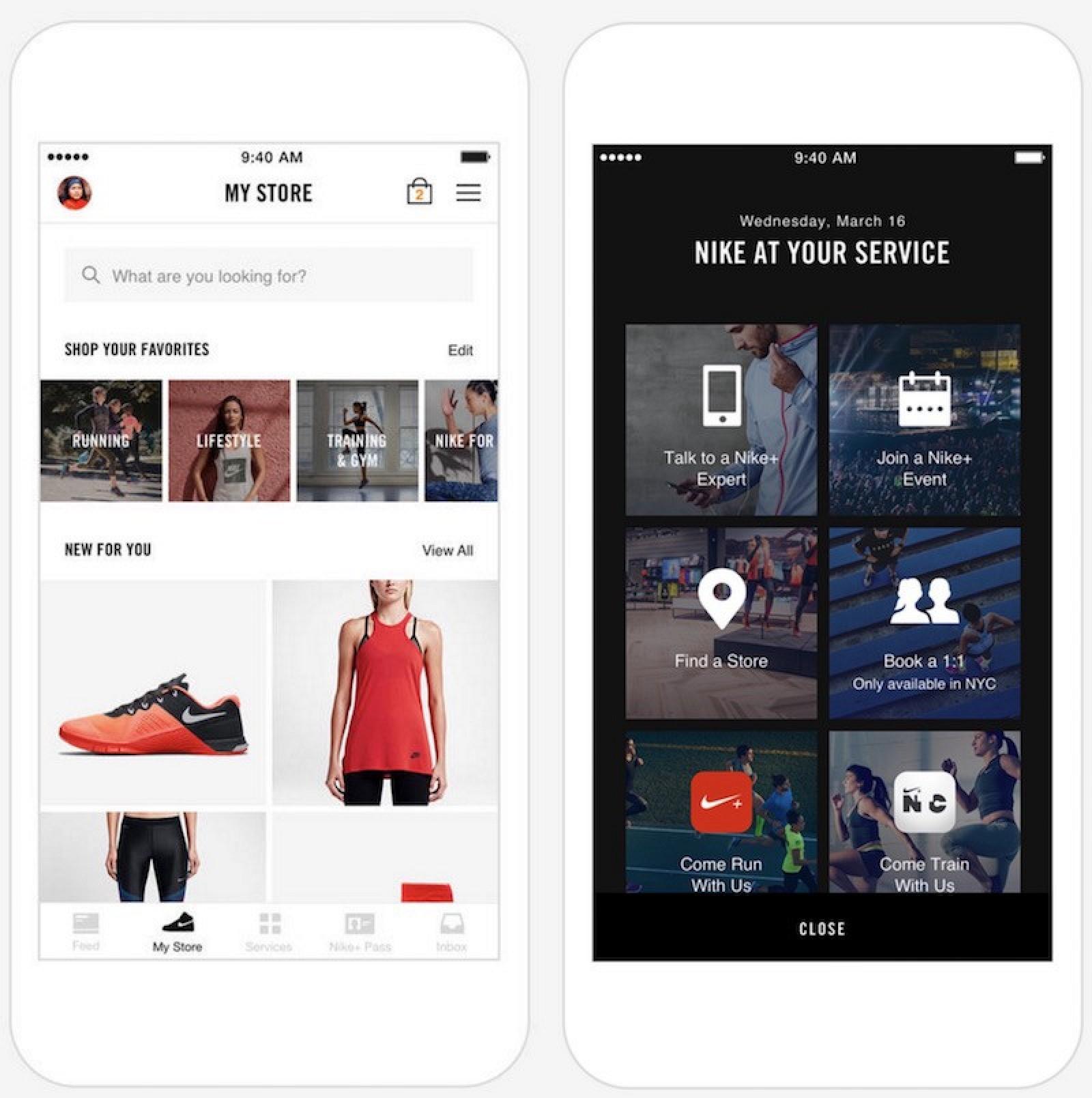Nike-app-1-800x804.jpg