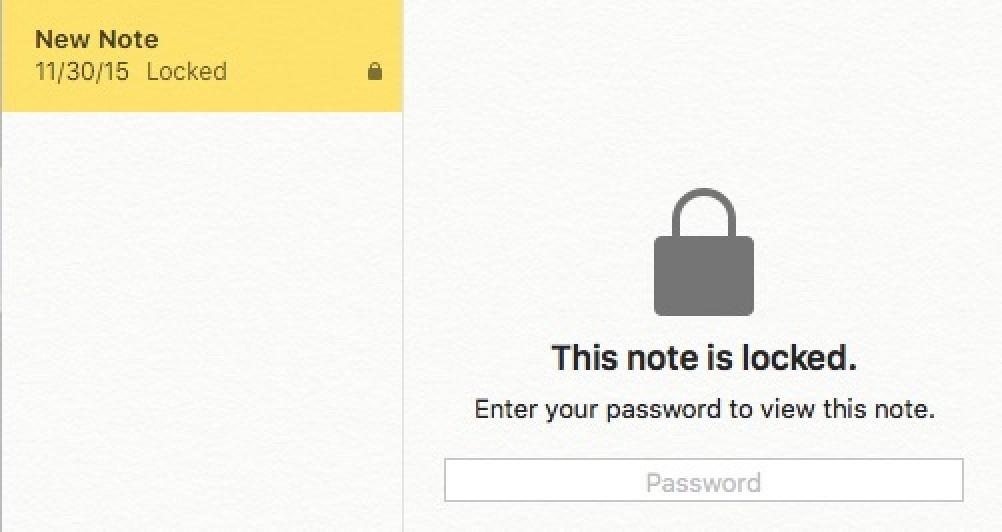 note_locked_mac.jpg