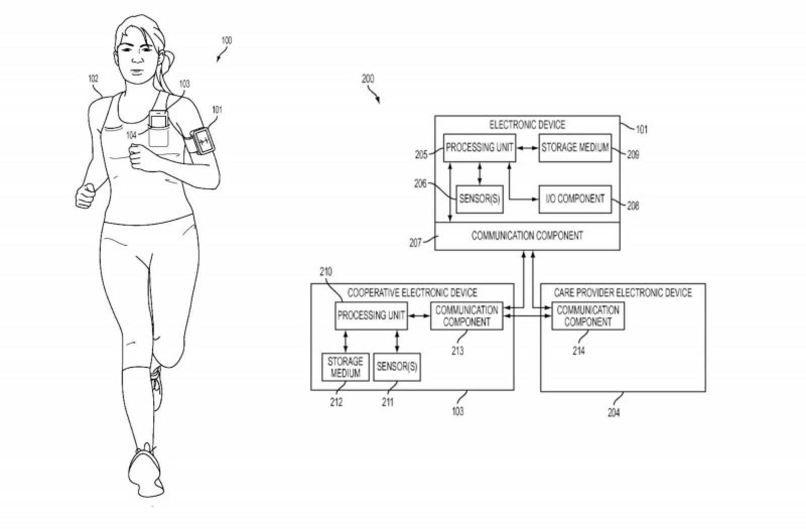 patent-800x525.jpg