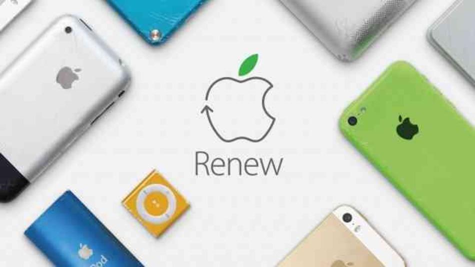 Renew-640x3601.jpg