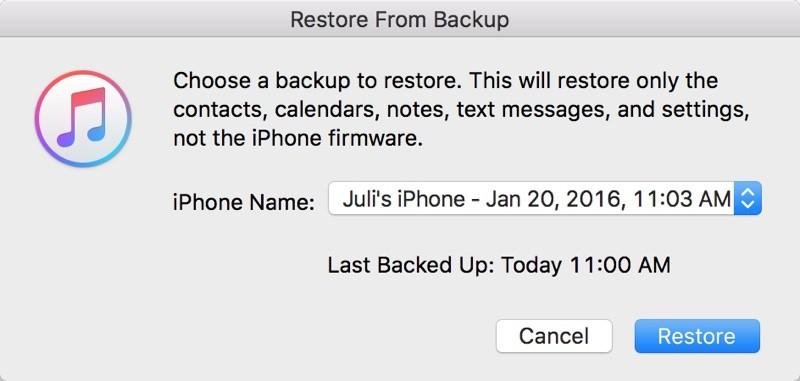 restorefrombackup-800x381