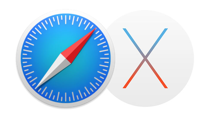 Safari-OS-X.jpg