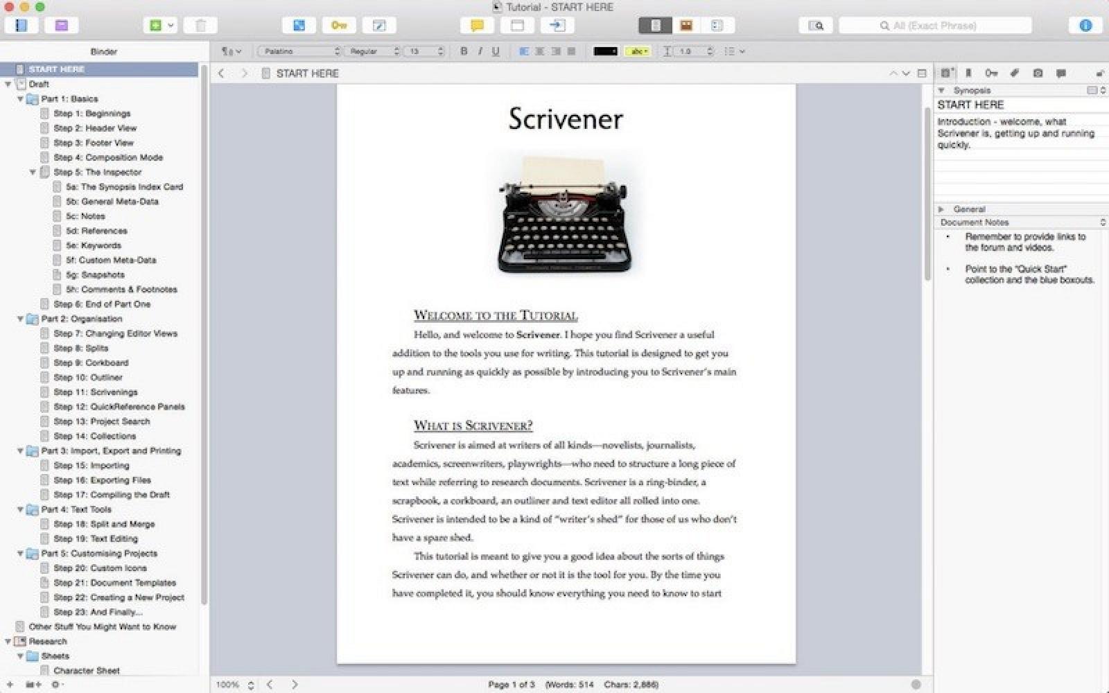 Scrivener-mac-800x500