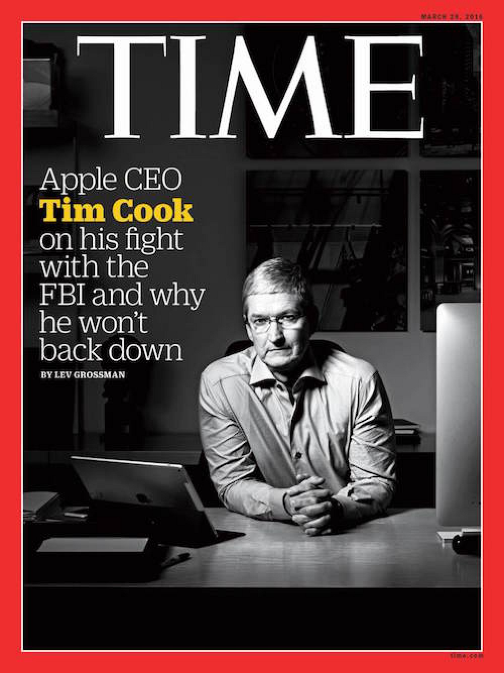 Tim-Cook-TIME-cover-Apple-vs-FBI.jpg